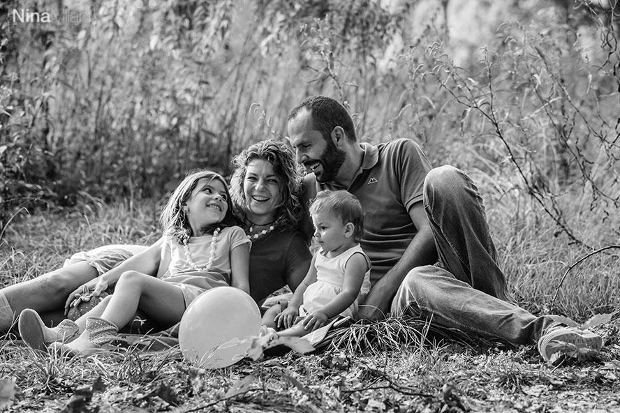 fotografie famiglia ritratto ritratti bambini torino stupinigi moncalieri nina milani fotografo (12)