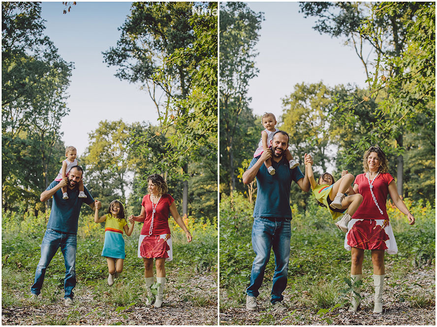 fotografie famiglia ritratto ritratti bambini torino stupinigi moncalieri nina milani fotografo (14)