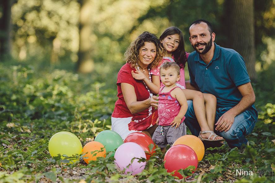 fotografie famiglia ritratto ritratti bambini torino stupinigi moncalieri nina milani fotografo (2)
