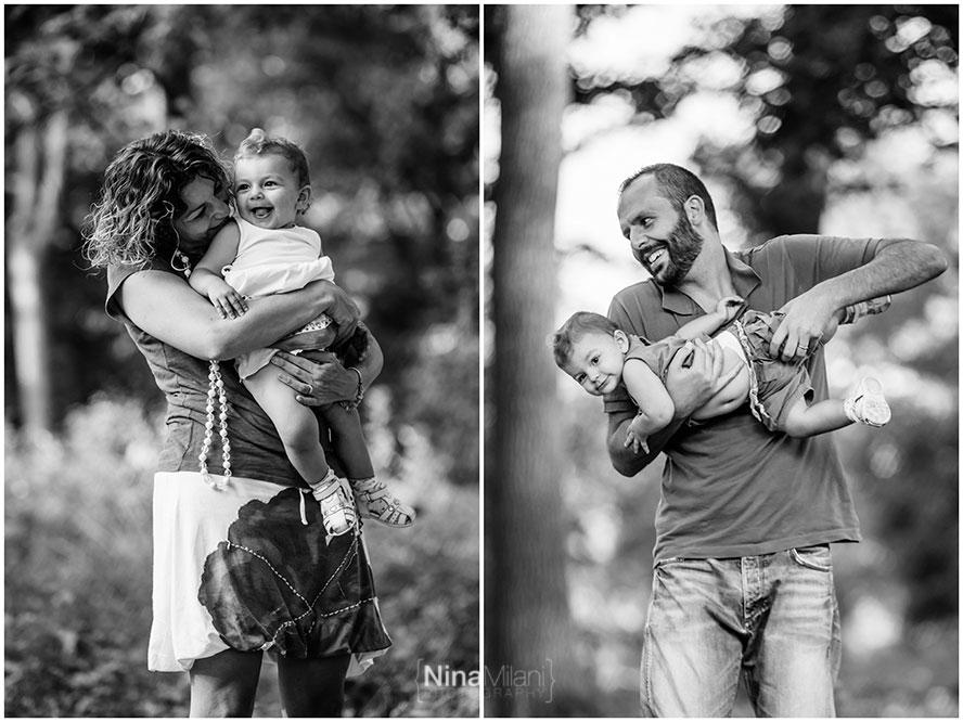 fotografie famiglia ritratto ritratti bambini torino stupinigi moncalieri nina milani fotografo (4)
