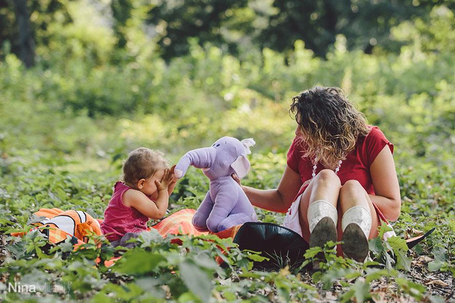 fotografie famiglia ritratto ritratti bambini torino stupinigi moncalieri nina milani fotografo (7)