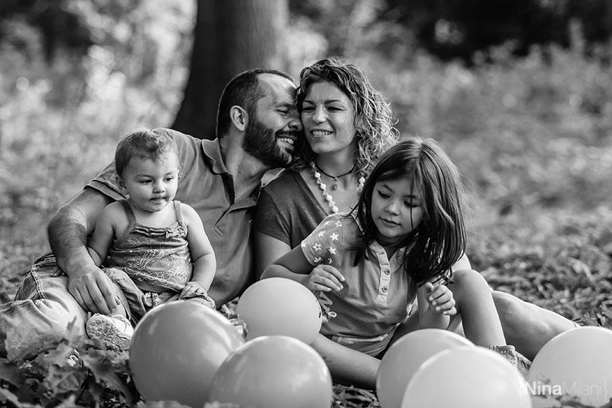 fotografie famiglia ritratto ritratti bambini torino stupinigi moncalieri nina milani fotografo (9)