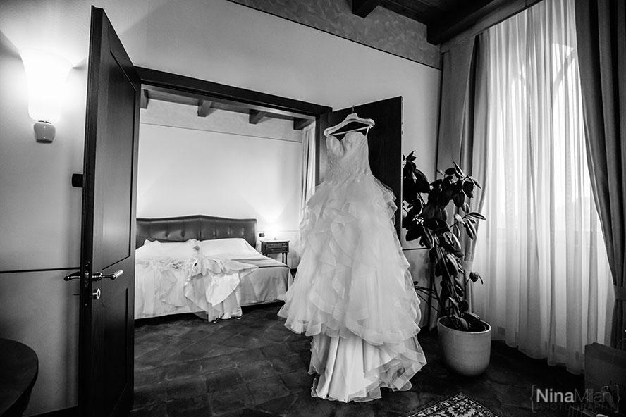 matrimonio-pollenzo-international-wedding-italy-destination-torino-cuneo-nina-milani-photographer-photography-fotografo-(1)