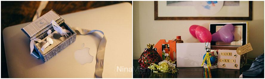 matrimonio-pollenzo-international-wedding-italy-destination-torino-cuneo-nina-milani-photographer-photography-fotografo-(10)