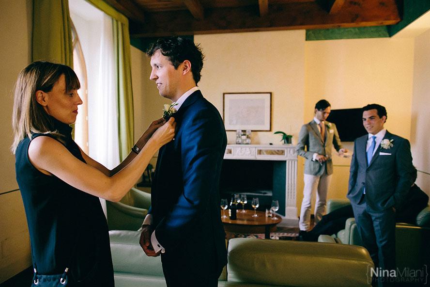 matrimonio-pollenzo-international-wedding-italy-destination-torino-cuneo-nina-milani-photographer-photography-fotografo-(17)