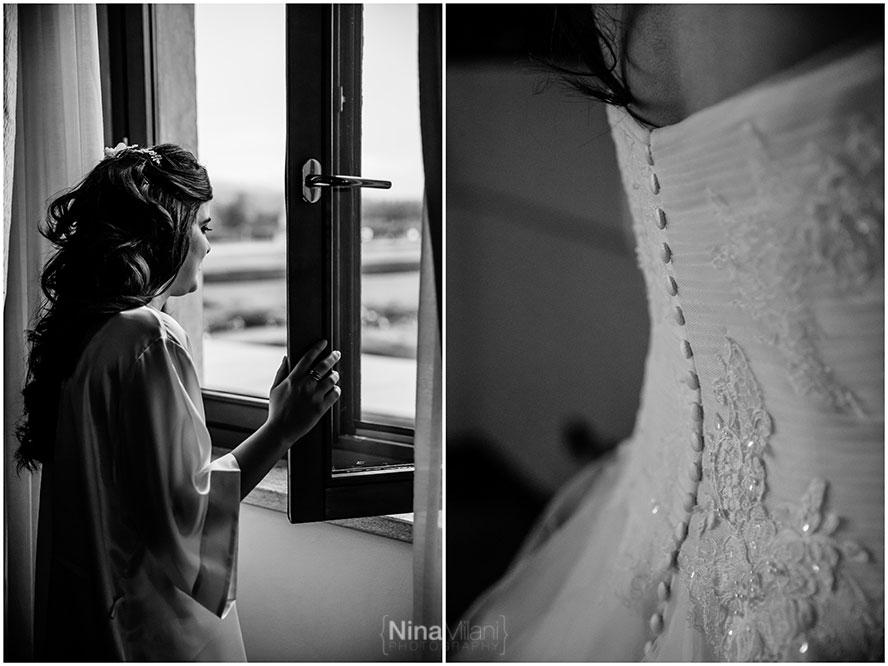 matrimonio-pollenzo-international-wedding-italy-destination-torino-cuneo-nina-milani-photographer-photography-fotografo-(19)