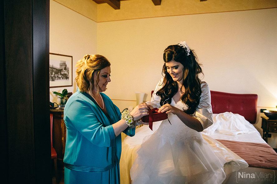 matrimonio-pollenzo-international-wedding-italy-destination-torino-cuneo-nina-milani-photographer-photography-fotografo-(20)