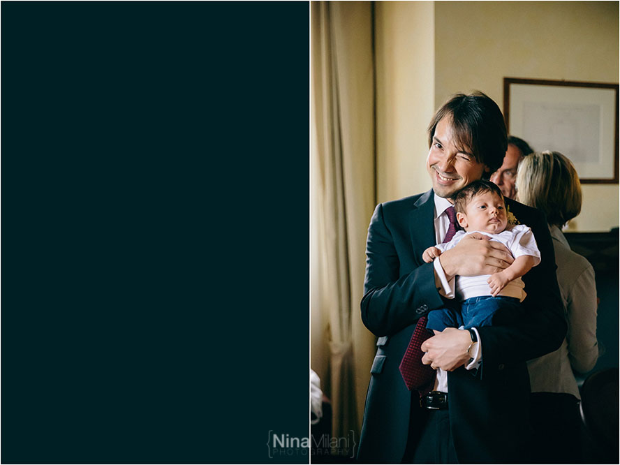 matrimonio-pollenzo-international-wedding-italy-destination-torino-cuneo-nina-milani-photographer-photography-fotografo-(22)