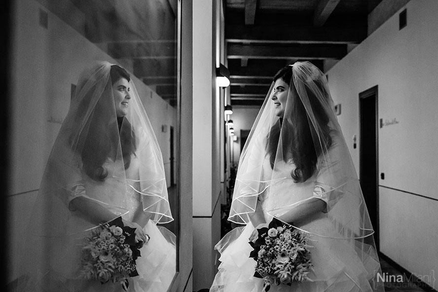 matrimonio-pollenzo-international-wedding-italy-destination-torino-cuneo-nina-milani-photographer-photography-fotografo-(23)