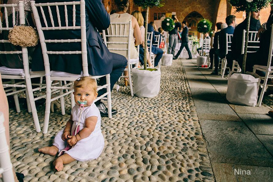 matrimonio-pollenzo-international-wedding-italy-destination-torino-cuneo-nina-milani-photographer-photography-fotografo-(24)