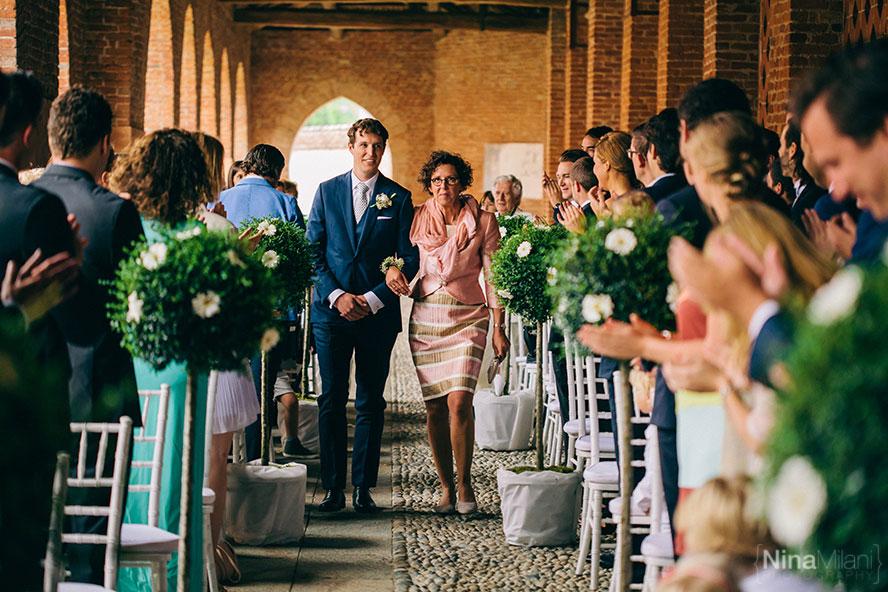 matrimonio-pollenzo-international-wedding-italy-destination-torino-cuneo-nina-milani-photographer-photography-fotografo-(25)