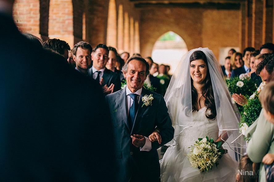 matrimonio-pollenzo-international-wedding-italy-destination-torino-cuneo-nina-milani-photographer-photography-fotografo-(27)