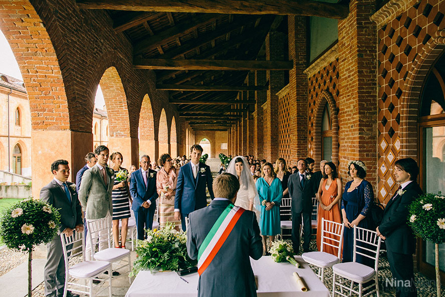 matrimonio-pollenzo-international-wedding-italy-destination-torino-cuneo-nina-milani-photographer-photography-fotografo-(28)