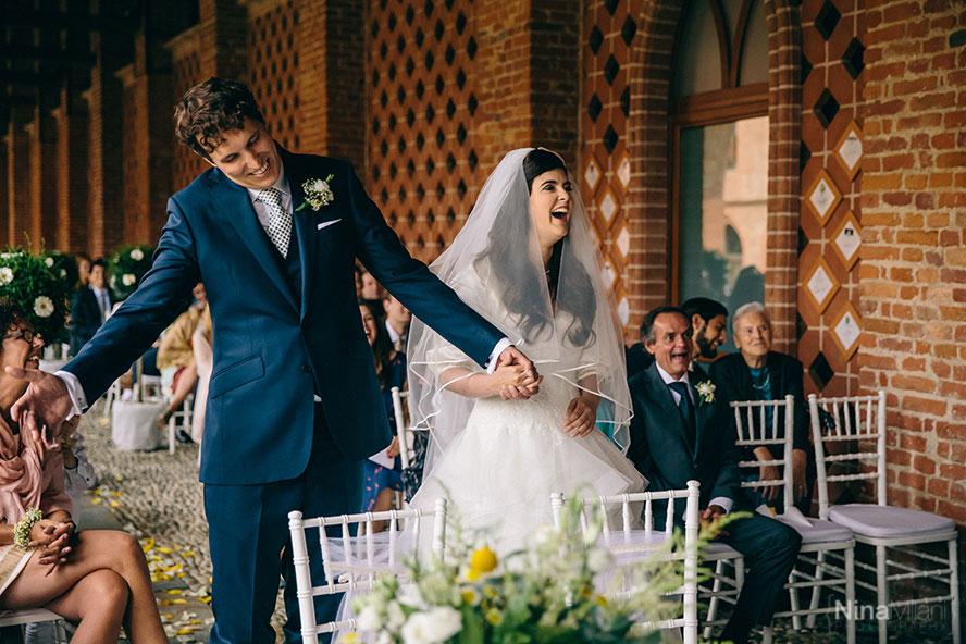 matrimonio-pollenzo-international-wedding-italy-destination-torino-cuneo-nina-milani-photographer-photography-fotografo-(29)