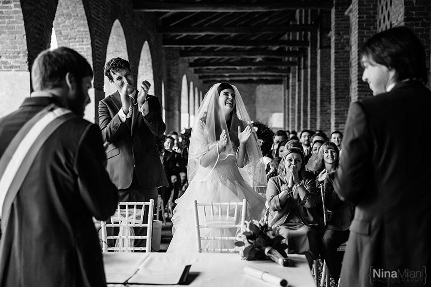 matrimonio-pollenzo-international-wedding-italy-destination-torino-cuneo-nina-milani-photographer-photography-fotografo-(31)