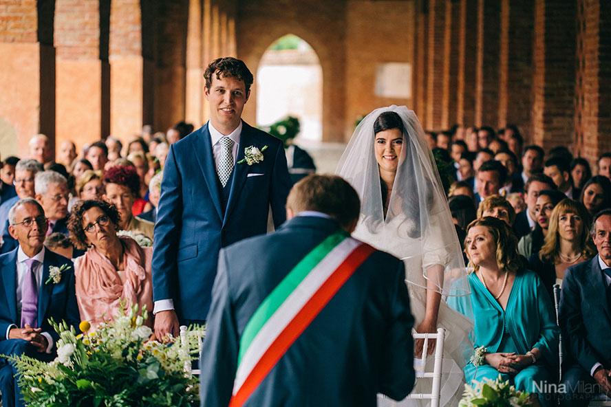 matrimonio-pollenzo-international-wedding-italy-destination-torino-cuneo-nina-milani-photographer-photography-fotografo-(32)