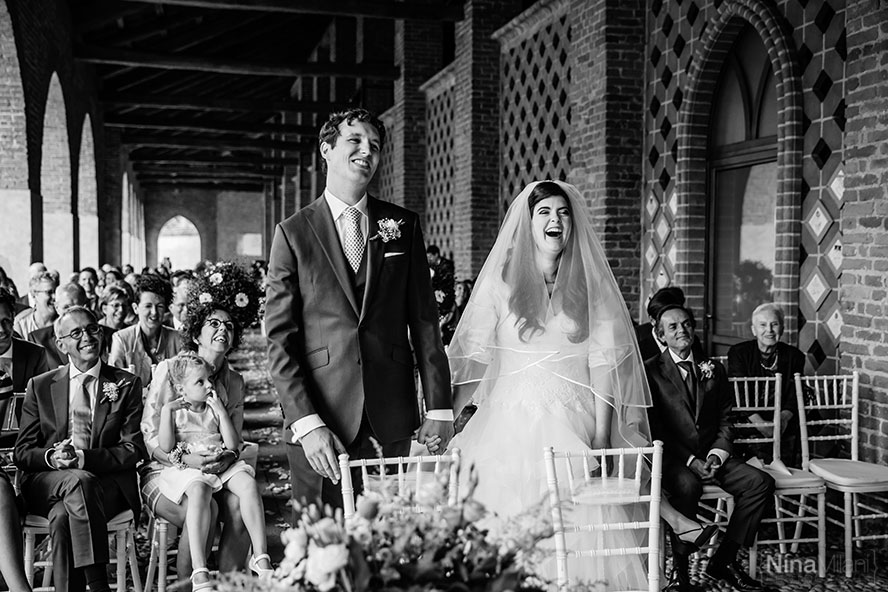 matrimonio-pollenzo-international-wedding-italy-destination-torino-cuneo-nina-milani-photographer-photography-fotografo-(33)
