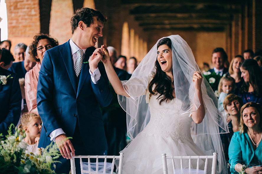matrimonio-pollenzo-international-wedding-italy-destination-torino-cuneo-nina-milani-photographer-photography-fotografo-(34)