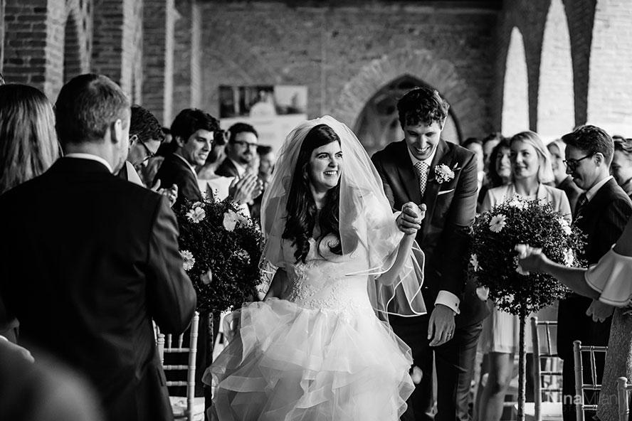 matrimonio-pollenzo-international-wedding-italy-destination-torino-cuneo-nina-milani-photographer-photography-fotografo-(35)