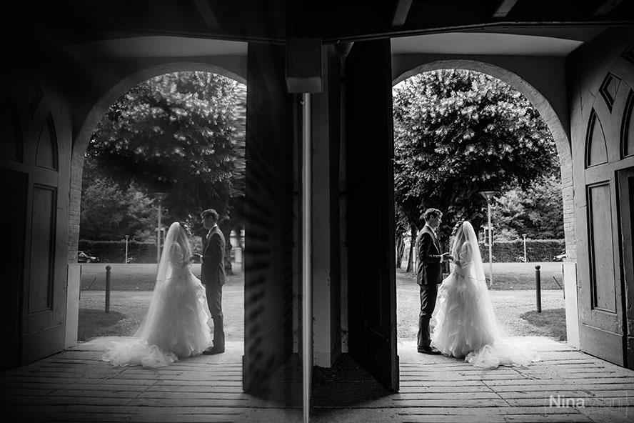 matrimonio-pollenzo-international-wedding-italy-destination-torino-cuneo-nina-milani-photographer-photography-fotografo-(36)