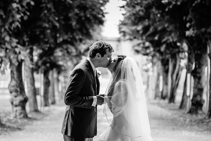 matrimonio-pollenzo-international-wedding-italy-destination-torino-cuneo-nina-milani-photographer-photography-fotografo-(37)