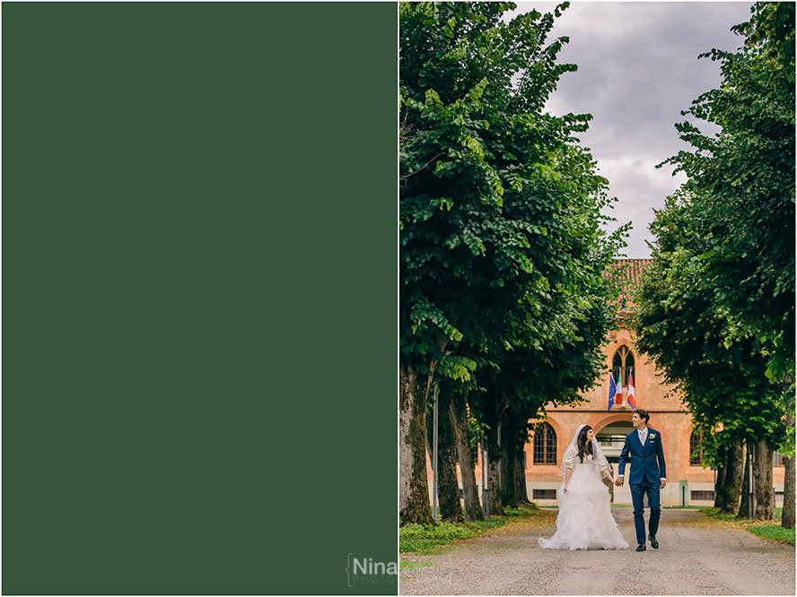 matrimonio-pollenzo-international-wedding-italy-destination-torino-cuneo-nina-milani-photographer-photography-fotografo-(38)