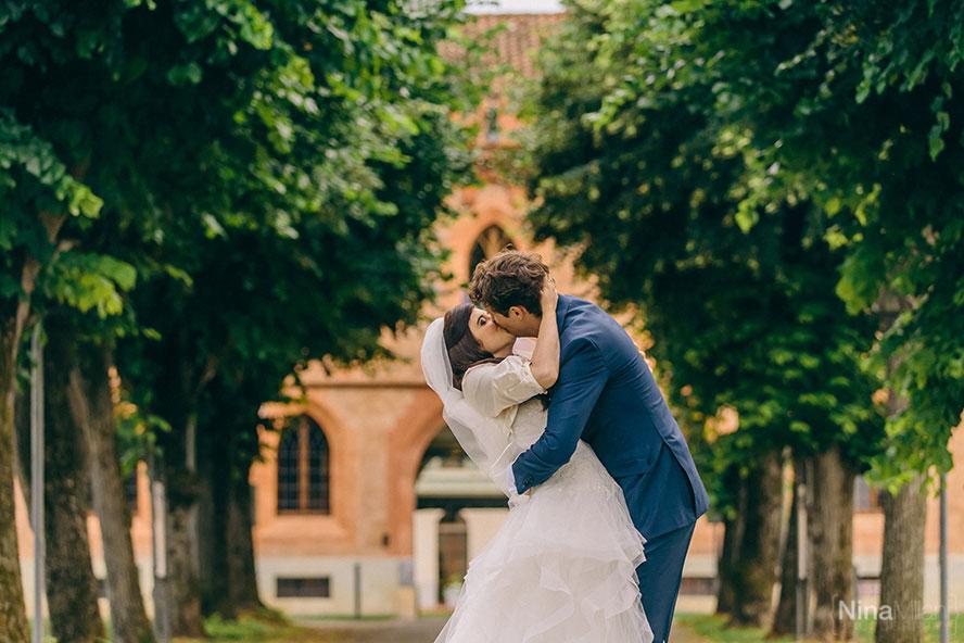 matrimonio-pollenzo-international-wedding-italy-destination-torino-cuneo-nina-milani-photographer-photography-fotografo-(39)
