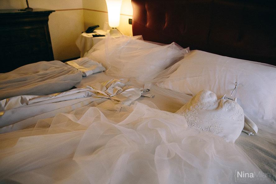 matrimonio-pollenzo-international-wedding-italy-destination-torino-cuneo-nina-milani-photographer-photography-fotografo-(4)