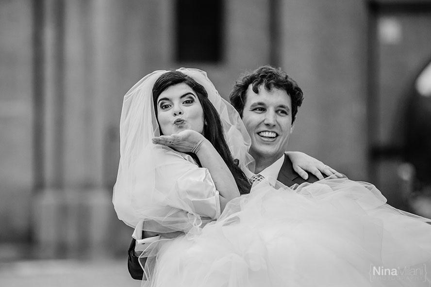 matrimonio-pollenzo-international-wedding-italy-destination-torino-cuneo-nina-milani-photographer-photography-fotografo-(40)