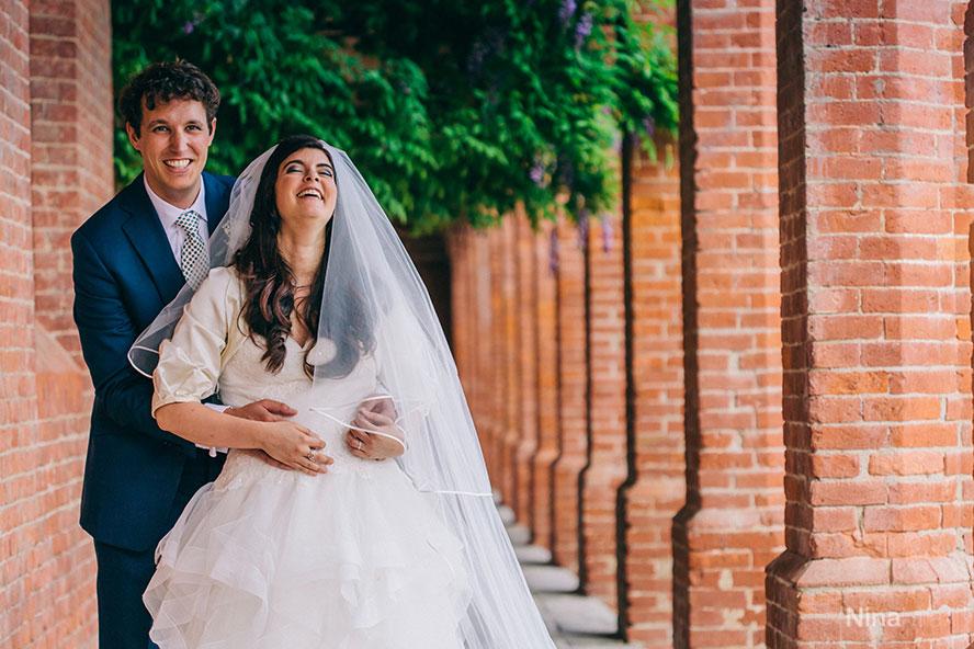 matrimonio-pollenzo-international-wedding-italy-destination-torino-cuneo-nina-milani-photographer-photography-fotografo-(41)