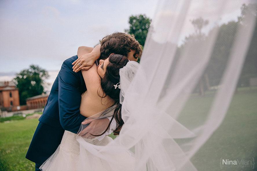 matrimonio-pollenzo-international-wedding-italy-destination-torino-cuneo-nina-milani-photographer-photography-fotografo-(42)