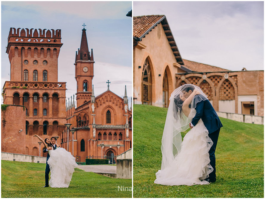 matrimonio-pollenzo-international-wedding-italy-destination-torino-cuneo-nina-milani-photographer-photography-fotografo-(43)