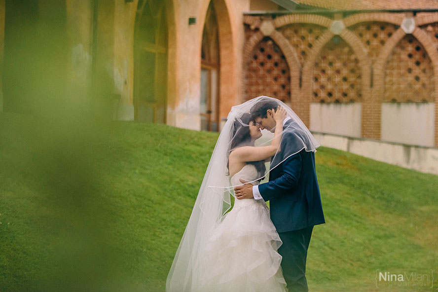 matrimonio-pollenzo-international-wedding-italy-destination-torino-cuneo-nina-milani-photographer-photography-fotografo-(44)