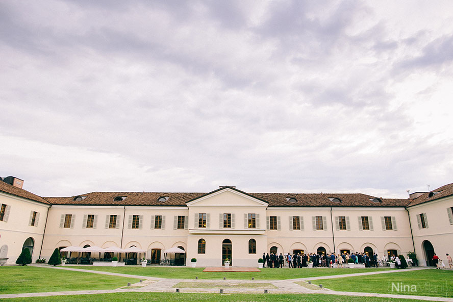 matrimonio-pollenzo-international-wedding-italy-destination-torino-cuneo-nina-milani-photographer-photography-fotografo-(45)