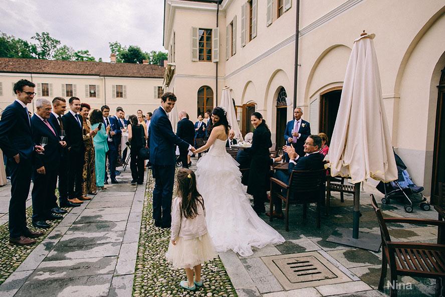matrimonio-pollenzo-international-wedding-italy-destination-torino-cuneo-nina-milani-photographer-photography-fotografo-(46)