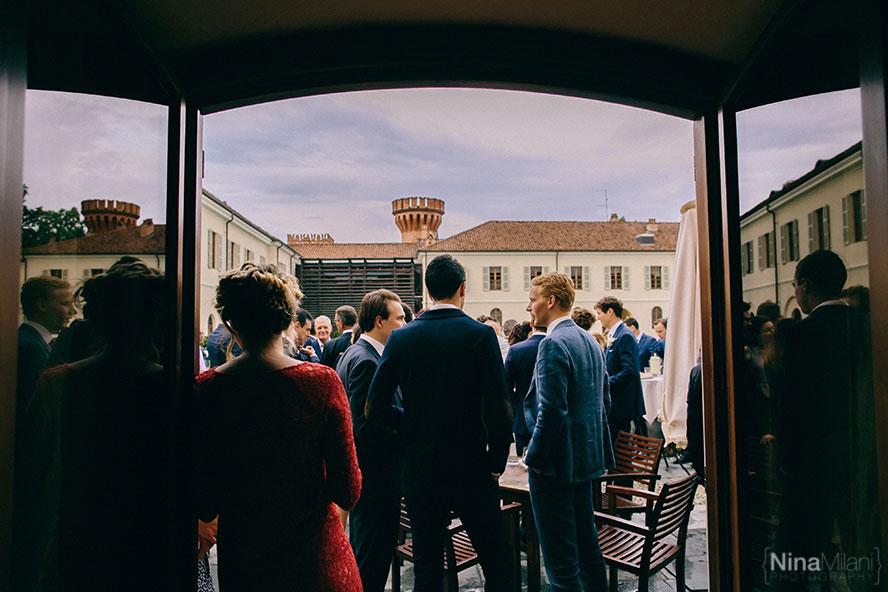 matrimonio-pollenzo-international-wedding-italy-destination-torino-cuneo-nina-milani-photographer-photography-fotografo-(47)