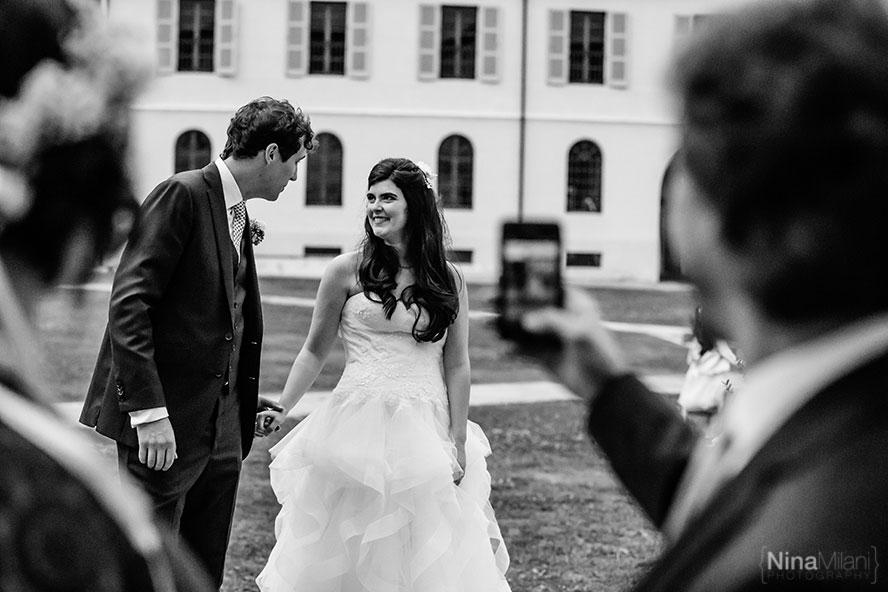 matrimonio-pollenzo-international-wedding-italy-destination-torino-cuneo-nina-milani-photographer-photography-fotografo-(48)
