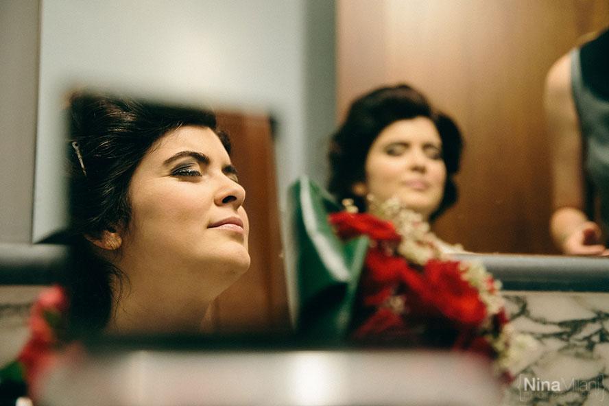 matrimonio-pollenzo-international-wedding-italy-destination-torino-cuneo-nina-milani-photographer-photography-fotografo-(5)