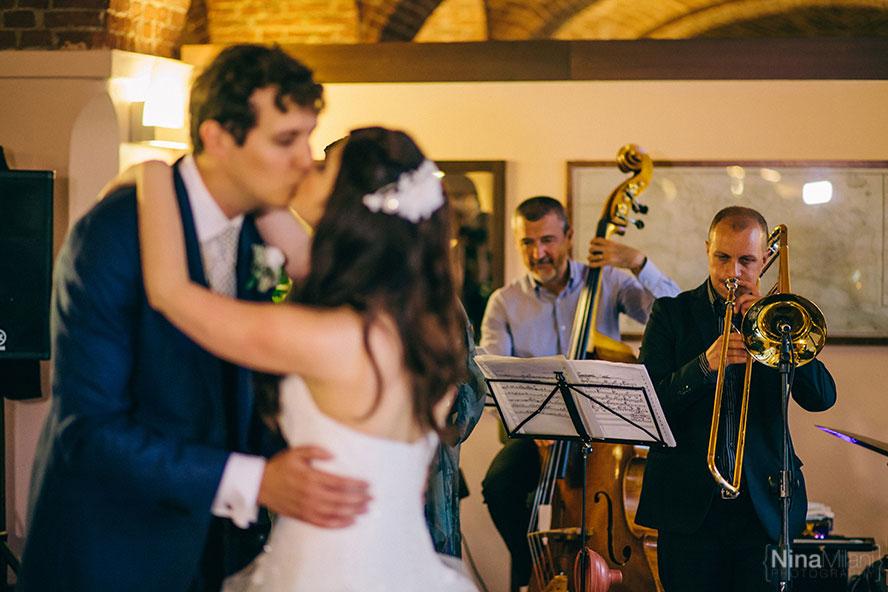 matrimonio-pollenzo-international-wedding-italy-destination-torino-cuneo-nina-milani-photographer-photography-fotografo-(50)