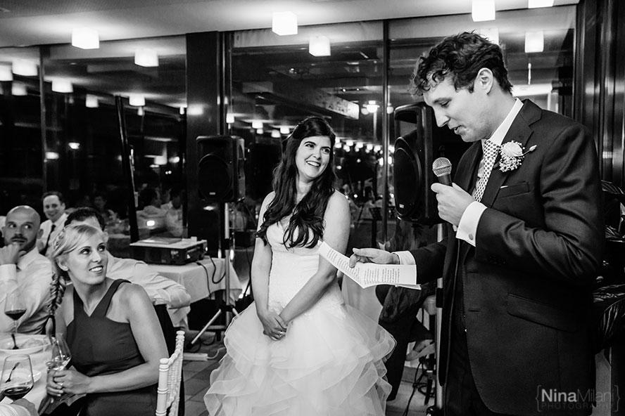 matrimonio-pollenzo-international-wedding-italy-destination-torino-cuneo-nina-milani-photographer-photography-fotografo-(51)