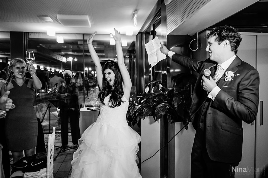 matrimonio-pollenzo-international-wedding-italy-destination-torino-cuneo-nina-milani-photographer-photography-fotografo-(52)