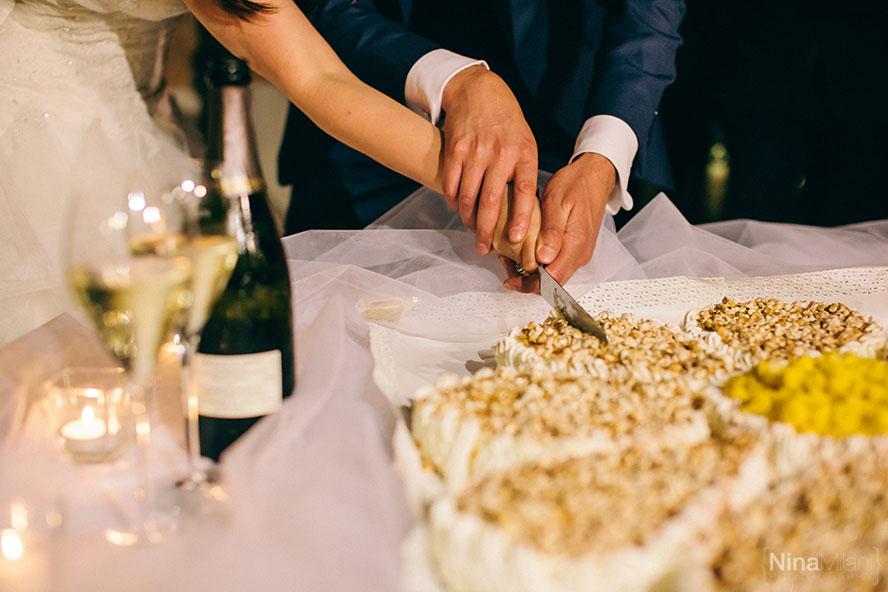 matrimonio-pollenzo-international-wedding-italy-destination-torino-cuneo-nina-milani-photographer-photography-fotografo-(53)