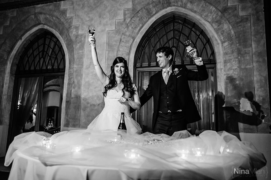 matrimonio-pollenzo-international-wedding-italy-destination-torino-cuneo-nina-milani-photographer-photography-fotografo-(54)