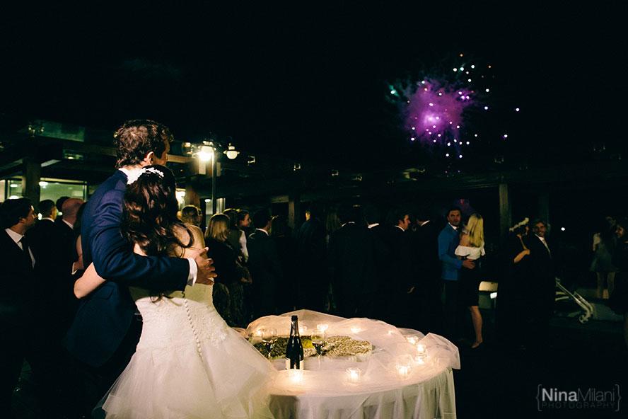 matrimonio-pollenzo-international-wedding-italy-destination-torino-cuneo-nina-milani-photographer-photography-fotografo-(55)