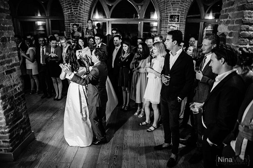 matrimonio-pollenzo-international-wedding-italy-destination-torino-cuneo-nina-milani-photographer-photography-fotografo-(58)