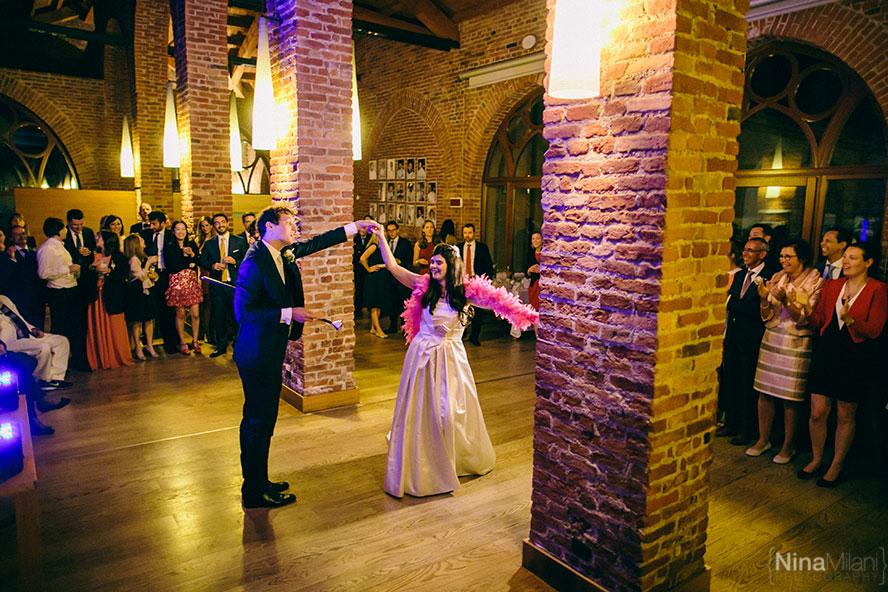 matrimonio-pollenzo-international-wedding-italy-destination-torino-cuneo-nina-milani-photographer-photography-fotografo-(59)