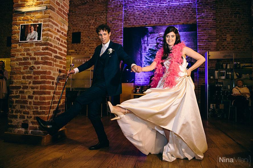 matrimonio-pollenzo-international-wedding-italy-destination-torino-cuneo-nina-milani-photographer-photography-fotografo-(60)