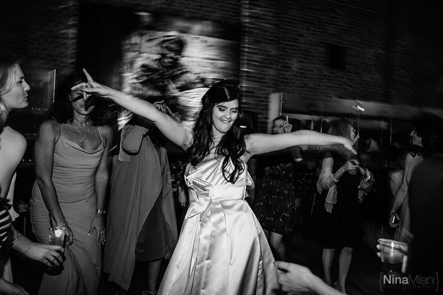 matrimonio-pollenzo-international-wedding-italy-destination-torino-cuneo-nina-milani-photographer-photography-fotografo-(62)