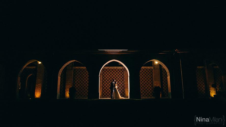 matrimonio-pollenzo-international-wedding-italy-destination-torino-cuneo-nina-milani-photographer-photography-fotografo-(65)