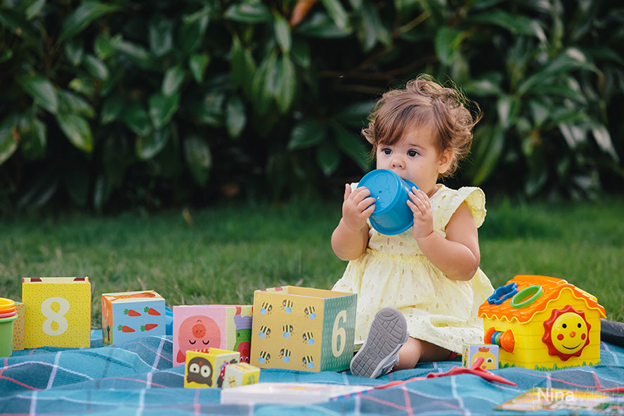 fotografie-famiglia-bimbi-bambini-ritratti-torino-nina-milani-fotografo-fotografa-(1)